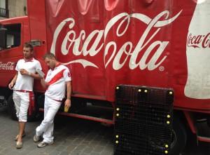 revista-don-mikel-urmeneta-san-fermin-dia-9-coca-cola
