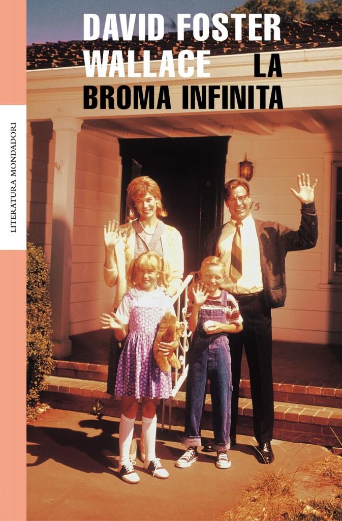 1 la-broma-infinita1
