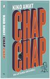 Chap Chap_BB_web