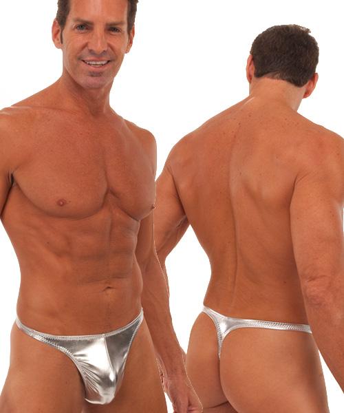 M45U-5813-SO-Skinzwear-Mens-Underwear-Swimsuit-Thong