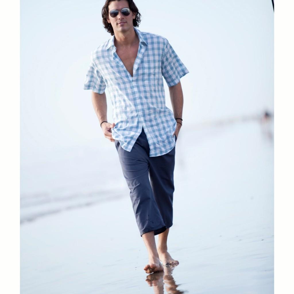 camisa-y-piratas-tallissime-1024x1024