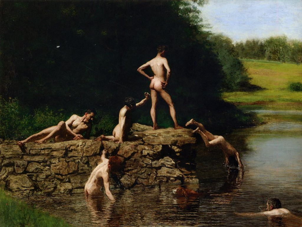 thomas-eakins-the-swimming-hole