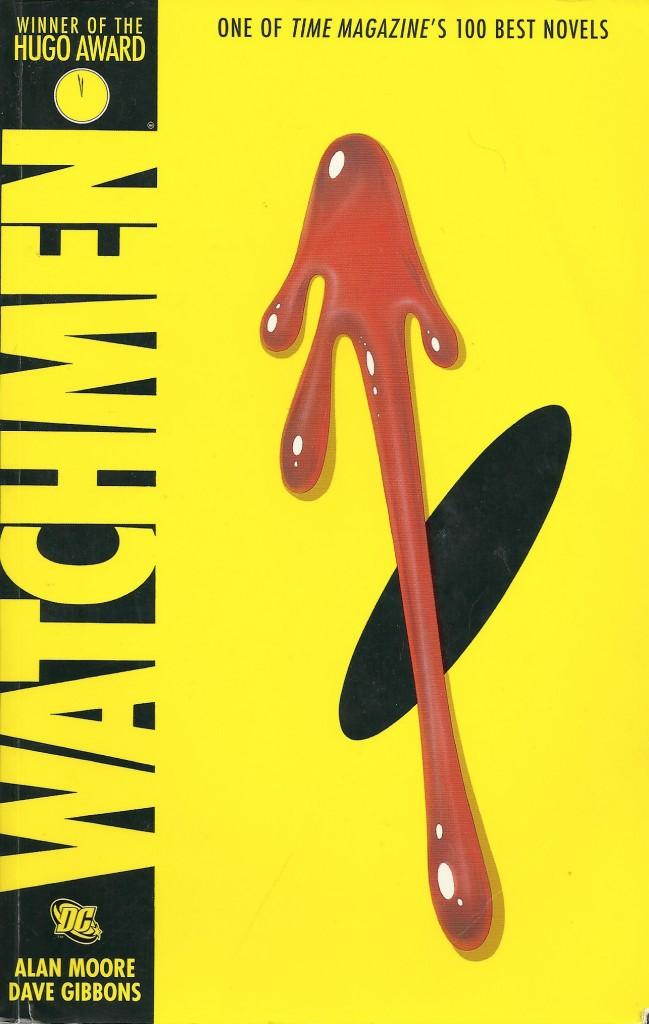 watchmen-comic-portada