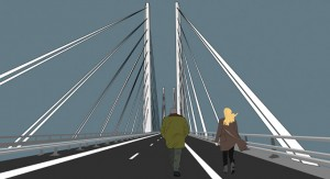ilustracion-escandinavia-perraca-abisal