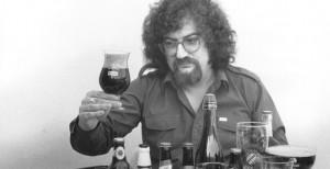 michael-jackson-cerveza-promo-noticia
