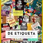 revista-don-18-especial-cerveza-02