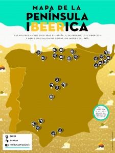 revista-don-18-especial-cerveza-04