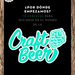 revista-don-18-especial-cerveza-05