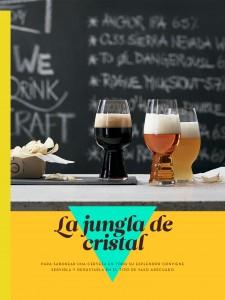 revista-don-18-especial-cerveza-07