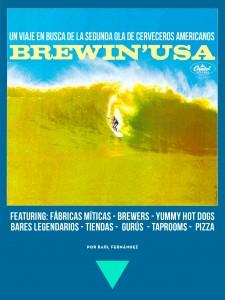revista-don-18-especial-cerveza-08