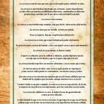 revista-don-18-especial-cerveza-11