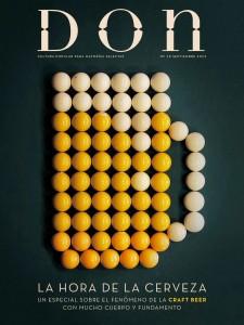 revista-don-18-especial-cerveza-portada