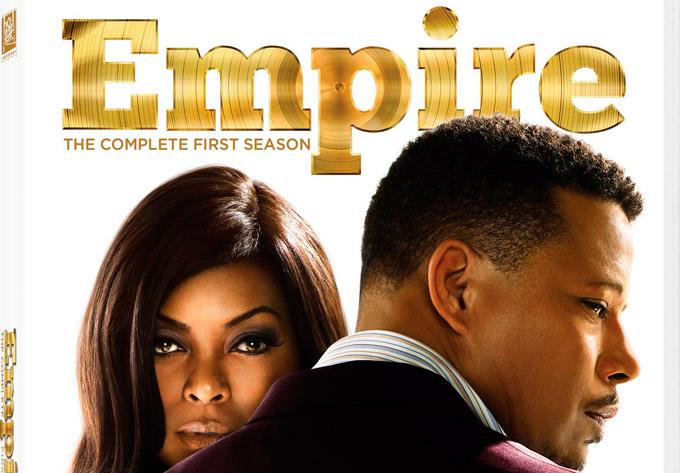 web-empire