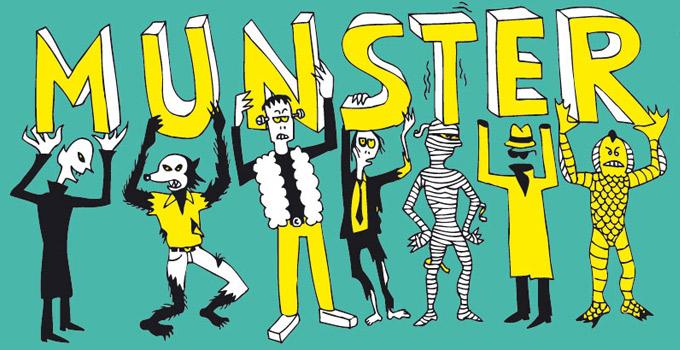 munsters-promo-noticia