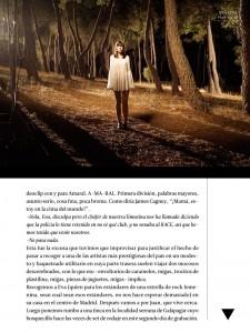 revista-don-19-videoclip