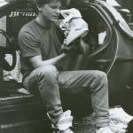 Marty-mcfly-regreso-al-futuro-zapatillas