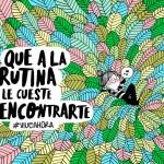Vive-Ahora-Art-Agustina-Guerrero