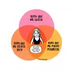 Vive-Ahora-Art-Laura-Pacheco