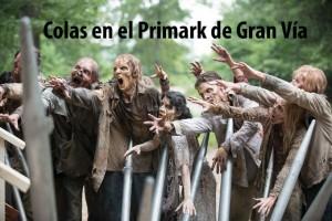 primarkweb