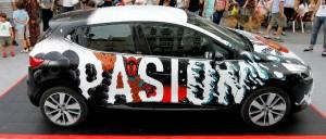 renault-clio-pasion-boa-mistura-promo-noticia