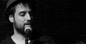 revista-don-19-poesía-escandar-algeet-promo-noticia