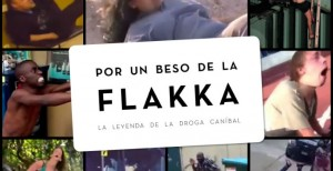 revista-don-flakka-promo-home