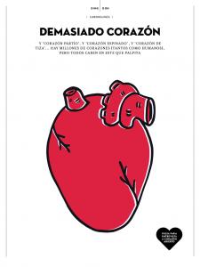 Alfonso-Casas-Revista-Don-21