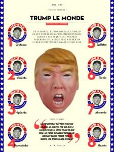 Donald-Trump-Revista-Don-21