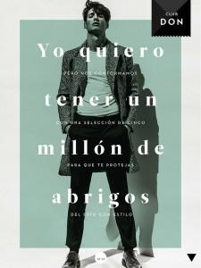 Editorial-Abrigos-Revista-Don-21