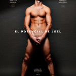 Joel-Bosqued-Revista-Don-21
