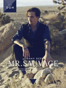Johhnny-Depp-Sauvage-Revista-Don-21
