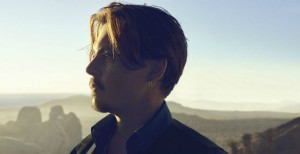 Johnny-Depp-Sauvage-Don-21-promo-noticia
