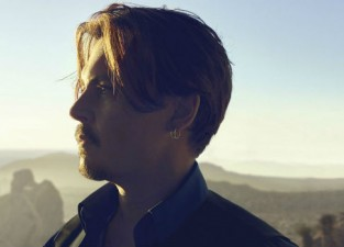 Johnny-Depp-Sauvage-Don-21-promo-noticia