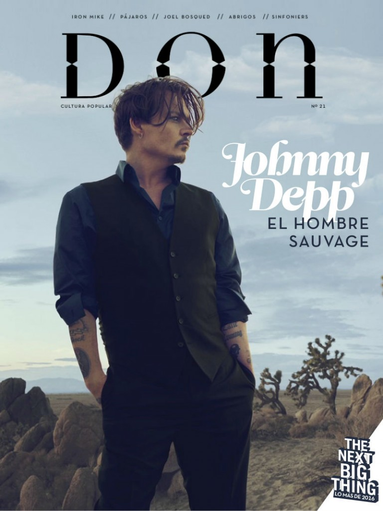 Johnny-Depp-Sauvage-Portada-Revista-Don-21