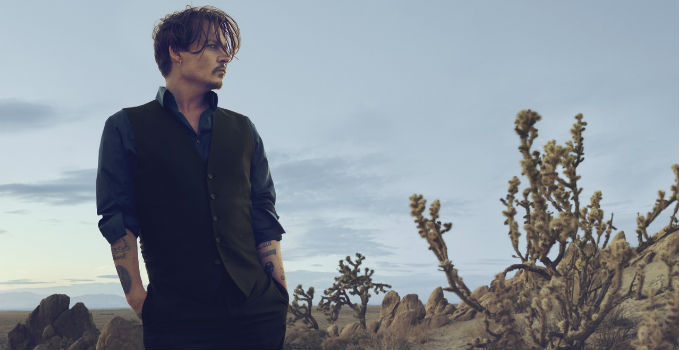 Johnny-Depp-Sauvage-revista-Don-21-promo-noticia