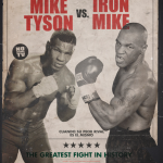 Mike-Tyson-Revista-Don-21