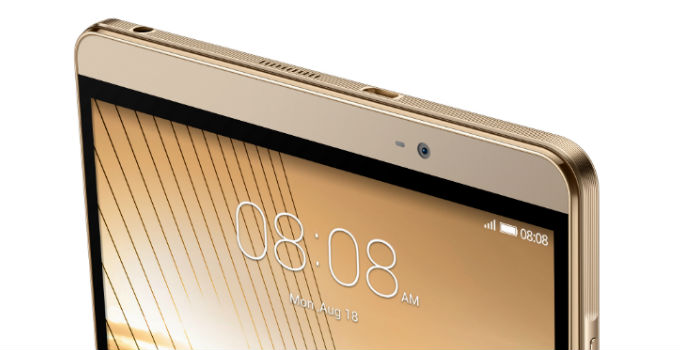 huawei-mediapad-don-21-promo-noticia