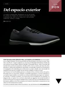 muroexe-Revista-Don-21