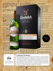 regalos-gelnfiddich-Revista-Don-21