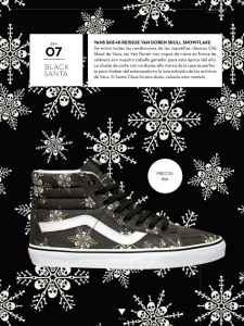 regalos-vans-Revista-Don-21