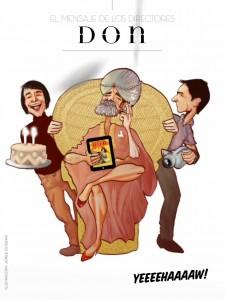 revista-don-20-carta