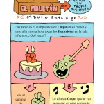 revista-don-20-el-maletin-mauro-entrialgo