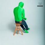 revista-don-20-moda-jeans