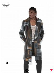 revista-don-20-moda-john-gray