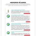 revista-don-20-mondo-twitter