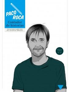revista-don-20-paco-roca