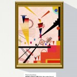 revista-don-20-pinturas-vivientes