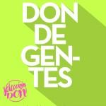 revista-don-20-portadilla-03