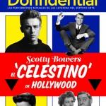 revista-don-20-reportaje-celestino