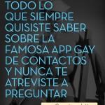 revista-don-20-reportaje-grind